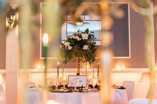 Magnolia & Bethania's Wedding-0069.jpg