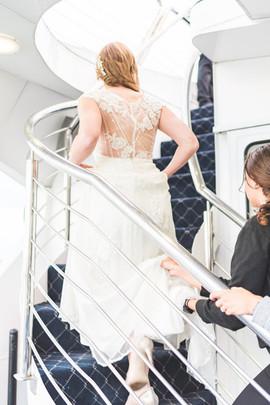 Biscayne Lady Wedding-0083.jpg