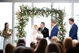 Madison and Andrew Wedding 396.jpg