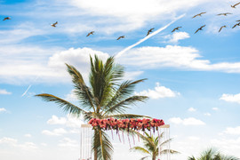 Pelican Grand Resort Wedding-0027.jpg