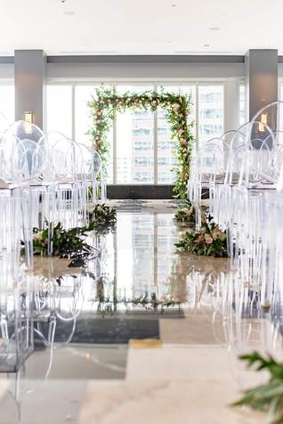 Madison Gowen Wedding-0030.jpg