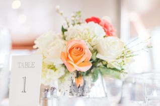 Biscayne Lady Wedding-0050.jpg