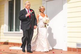 Pelican Grand Resort Wedding-0041.jpg