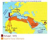 Ceuta e Portugal em 1415.jpg