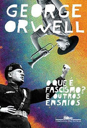 Fascismo - George Orwell.jpg