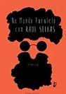 Raul Seixas - Capa Livro.webp