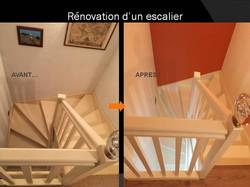 escalier_avant_après