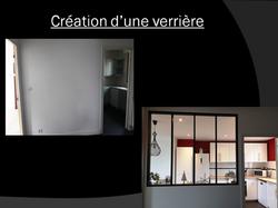 Création_d'une_verriere