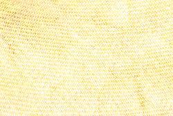 light buttercup