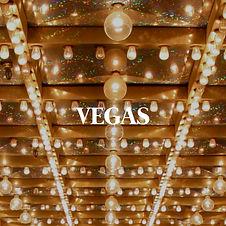 Vegas Album Art.jpg