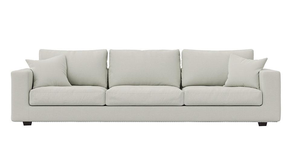 Ballito Sofa