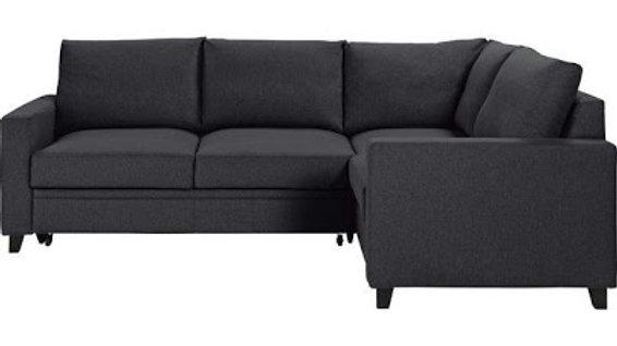 Adderley L-shape Sofa
