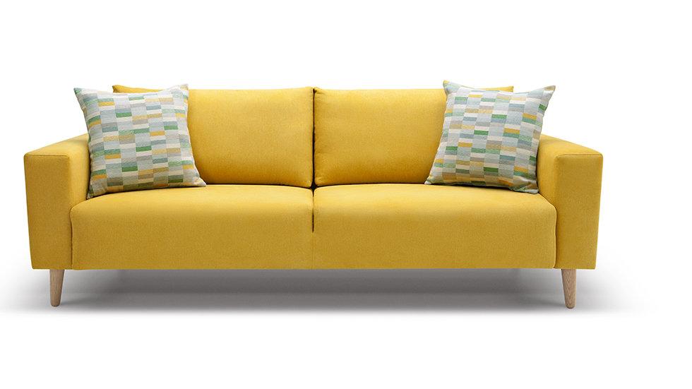 Maboneng Sofa