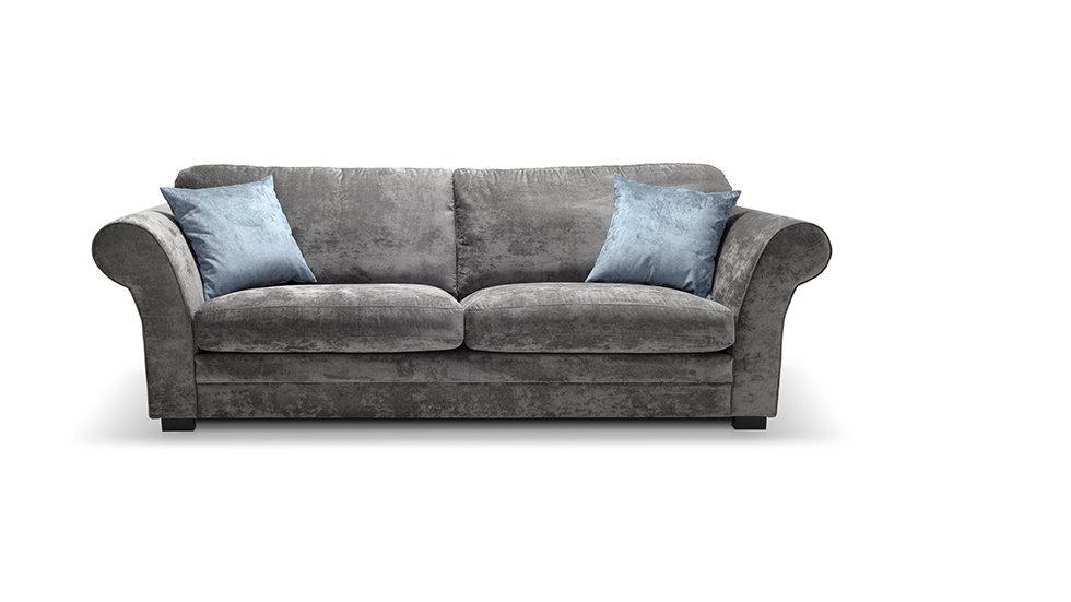 Bantry Sofa