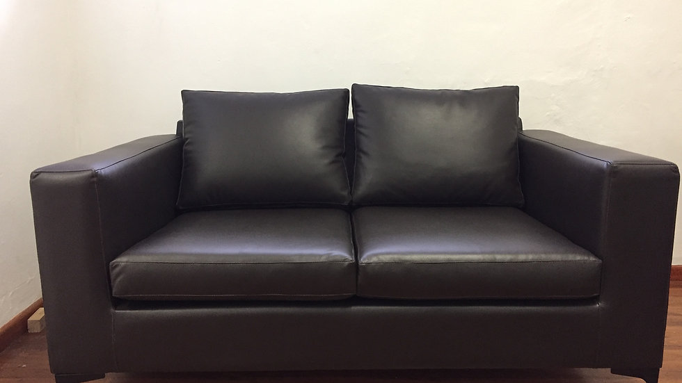 Sandton Sofa