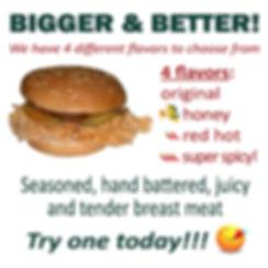 Chicken Sandwich IG-01.jpg