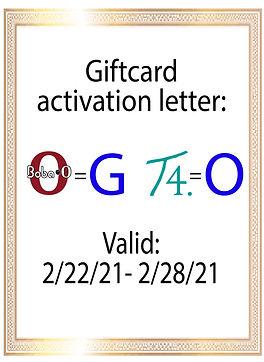 Activation Letter Wix-01.jpg