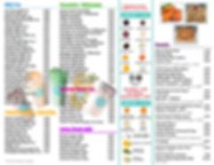 To Go Menu 3.8.20-01.jpg