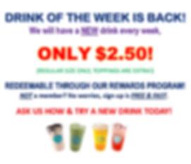 drink of week IG.jpg