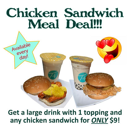 Chicken Sandwich promo IG-01.jpg