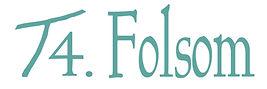 T4 Folsom Logo_USE-01.jpg