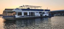 houseboat_edited