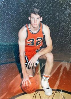 Basketball photo_edited