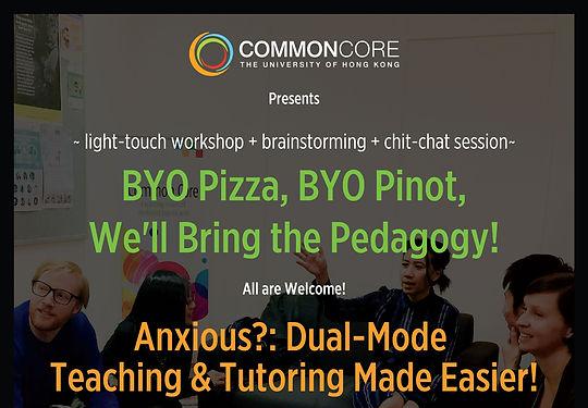 Pizza_Pinot_%26_Pedagogy_20200925_Pizza%