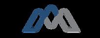 maplegal logo