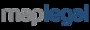 maplegal logo_Ethien_edited.png
