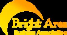 BABA logo bright yellow.png