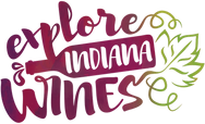 Indiana wines logo.png