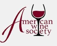 American Wine Society logo.jpg