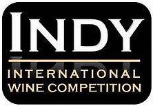 Indy International Wine logo.jpg