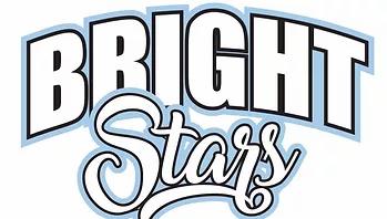 Bright Stars1.webp