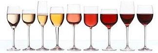 wine%20glasses_edited.jpg
