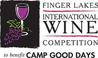 Finger Lakes Wine logo.jpg