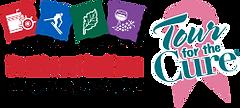 Southeast Indiana Tourism logo.png