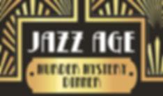 Awbury-Jazz-Age-Murdery-Mystery-Dinner-h