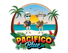 Pacifico Blue Logo.png