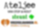 logo Ateljee steunt Voedselbank.png