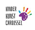 KKC Naschools programma logo.png