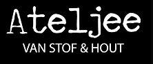 logo zwart wit.jpg