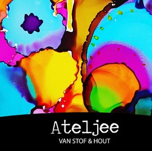 Promo filmpje Van Stof & Hout.mp4