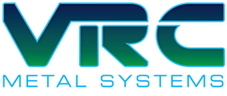 VRC-Metal-Systems-Logo-300x127.png