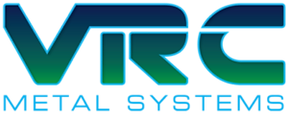 VRC-Metal-Systems-Logo-300x127.png
