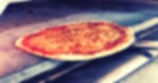 Pizzeria Mariaregina Pizza Horno Pizzeria Valdelagrana