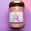 Thumbnail: Pinka Colada