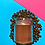 Thumbnail: Coffee Cake