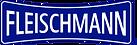 logo-fleischmann-transparente.png